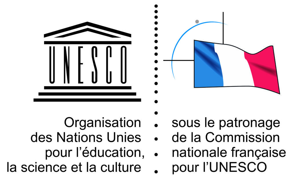 CNF-Unesco